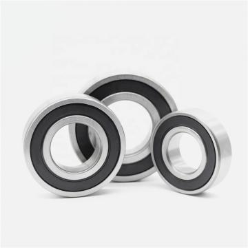 40mm x 68mm x 9mm  SKF 16008/c3-skf Deep Groove Radial Ball Bearings