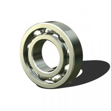 4mm x 9mm x 4mm  ZEN sf684-2rs-zen Ball Bearings Miniatures