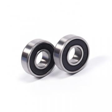 4mm x 16mm x 5mm  ZEN sf634-zen Ball Bearings Miniatures