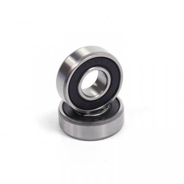 4mm x 12mm x 4mm  SKF w604-2rs1-skf Ball Bearings Miniatures