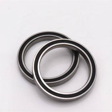 10mm x 22mm x 6mm  NSK 6900dd-nsk Ball Bearings Thin Section