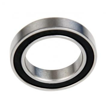 150mm x 190mm x 20mm  NSK 6830ddu-nsk Ball Bearings Thin Section