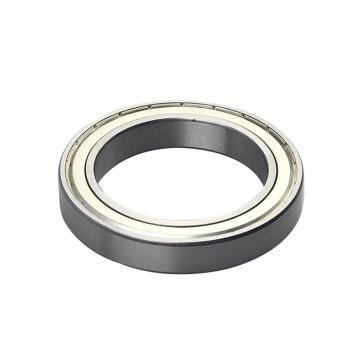 30mm x 62mm x 20mm  SKF 62206-2rs1-skf Deep Groove Radial Ball Bearings