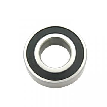 25mm x 47mm x 16mm  SKF 63005-2rs1-skf Deep Groove Radial Ball Bearings