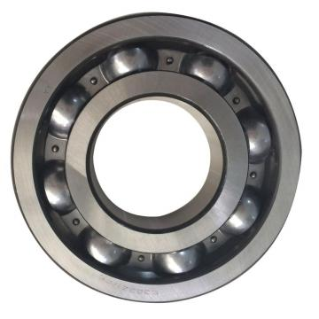 35mm x 80mm x 21mm  SKF 307-2z-skf Deep Groove Radial Ball Bearings