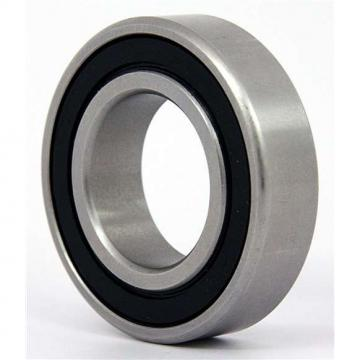 35mm x 80mm x 21mm  SKF 307/c3-skf Deep Groove Radial Ball Bearings