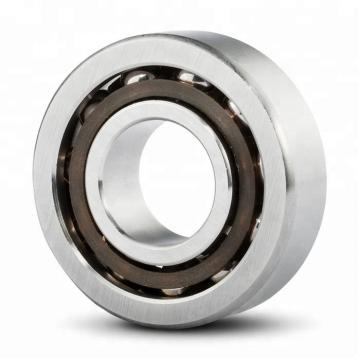 30mm x 62mm x 20mm  NSK 4206btn-nsk Radial Ball Bearings