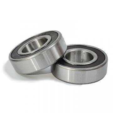 12mm x 28mm x 8mm  KOYO 6001-zz-koyo Radial Ball Bearings