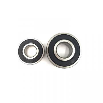 12mm x 28mm x 8mm  KOYO 6001-zz/c3-koyo Radial Ball Bearings