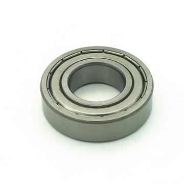 25mm x 52mm x 18mm  NSK 4205btnc3-nsk Radial Ball Bearings