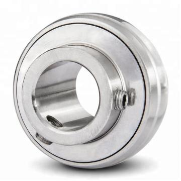 10mm x 26mm x 8mm  NSK 6000vvc3-nsk Radial Ball Bearings