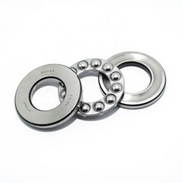 150mm x 215mm x 50mm  QBL 51230m-qbl Thrust Bearings