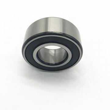 40mm x 80mm x 30.2mm  NSK 3208j-nsk Double Row Angular Contact Bearings