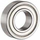 12mm x 32mm x 10mm  NSK 6201zzc3-nsk Radial Ball Bearings