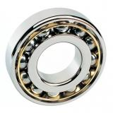 1.5 Inch x 3.75 Inch x 0.938 Inch  RHP mjt1.1/2-rhp Single Row Angular Contact Bearings
